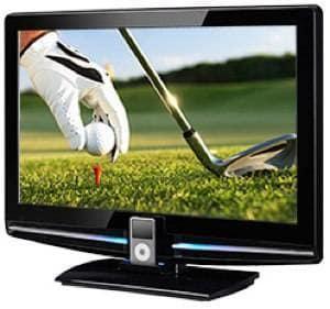 Product Image - JVC LT-32P300