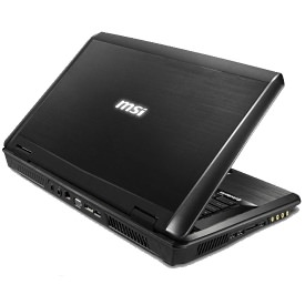 Product Image - MSI GT70 0NC-011US