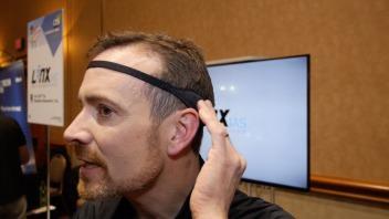 1242911077001 3978039160001 linx head concussion tracker