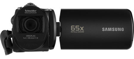 Samsung_SMX-F50_Front.jpg