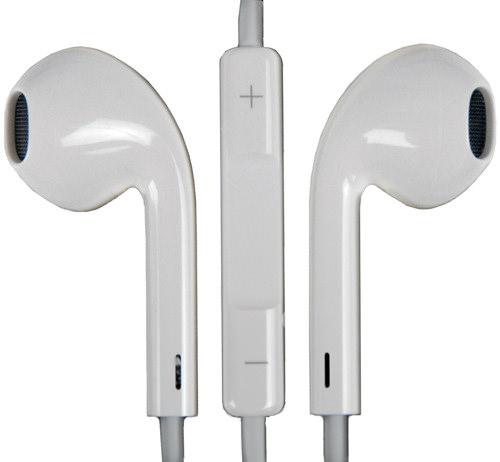 earpods.jpeg