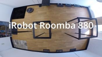 1242911077001 4206913871001 irobot roomba 880