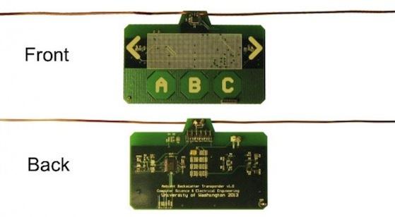 ambient-backscatter-transponder-front-back-640x353.jpg