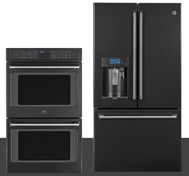 Whirlpool Frigidaire Ge Kenmore Lg Kitchenaid And