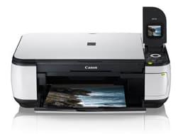 Product Image - Canon  PIXMA MP490
