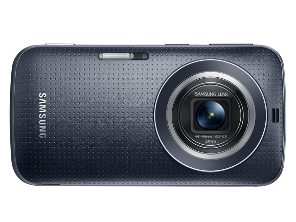 Samsung-Galaxy-K-Zoom-News-front.jpg