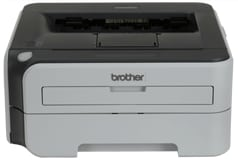 Product Image - Brother HL-2170W