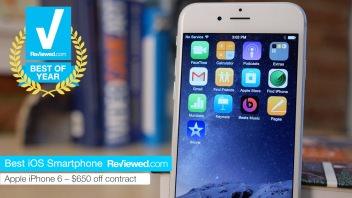 1242911077001 3901424812001 best electronics of 2014