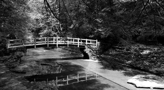 Galaxy S6 Edge Bridge