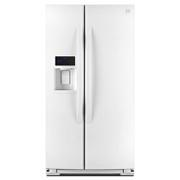 Product Image - Kenmore  Elite 51183