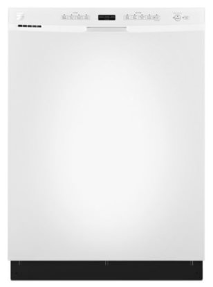 Product Image - Kenmore 13039