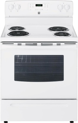 Product Image - Kenmore 94142