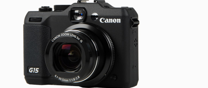 canon g15 review cameras. Black Bedroom Furniture Sets. Home Design Ideas