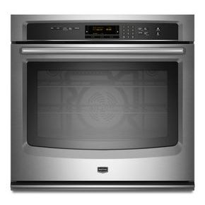 Product Image - Maytag MEW9530AS