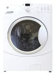 GE-GFWN1100LWW-Vanity_small_washer.jpg