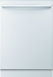 Product Image - Bosch  Integra SHX43P16UC