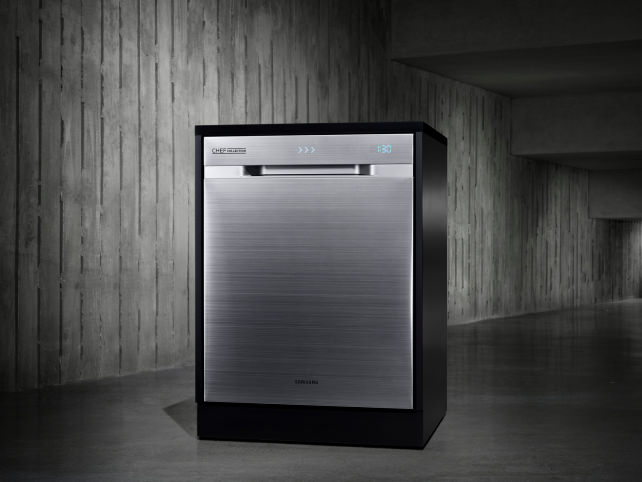 Chef Collection Dishwasher.jpg