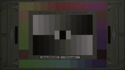Sony_HDR-UX7_15_lux_Auto_web.jpg