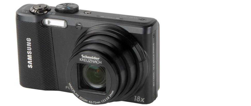 Product Image - Samsung WB750