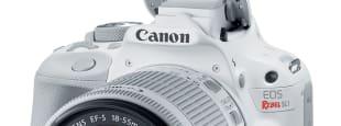 Canon news may hero