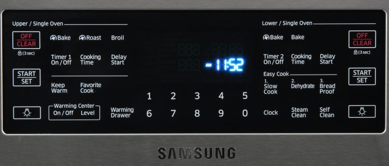 Samsung ne59j7850ws hero