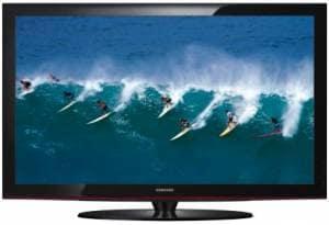 Product Image - Samsung PN42B450