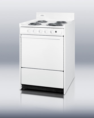 Product Image - Summit Appliance WEM610