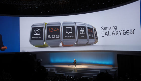 galaxy gear unveil medium.jpg