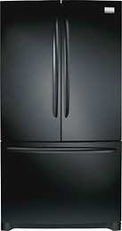 Product Image - Frigidaire Gallery FGUN2642LF