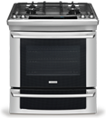 Product Image - Electrolux EI30DS55JS