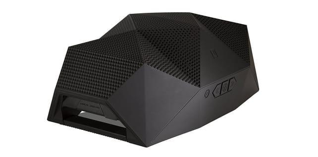 Outdoor Tech Turtle Shell 2.0 Portable Speaker