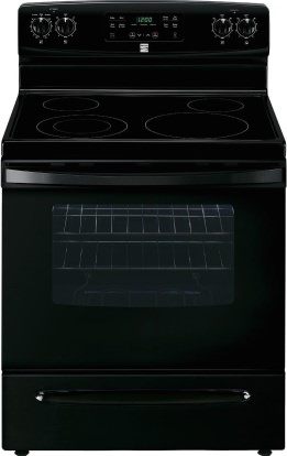 Product Image - Kenmore 94179
