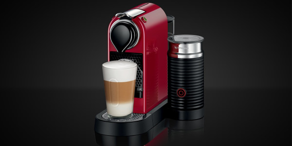 The best single-serve espresso makers