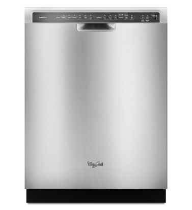 Product Image - Whirlpool  Gold WDF775SAYM