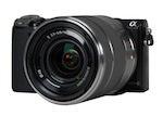 Sony-Alpha-NEX-5R-Review-vanity.jpg
