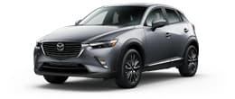 Product Image - 2016 Mazda Cx-3