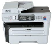 Product Image - Brother MFC-7440N