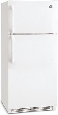 Product Image - White-Westinghouse WWTR1802KW