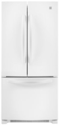 Product Image - Kenmore 72002