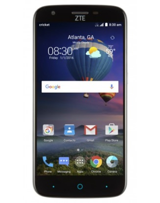 Product Image - ZTE Grand X3