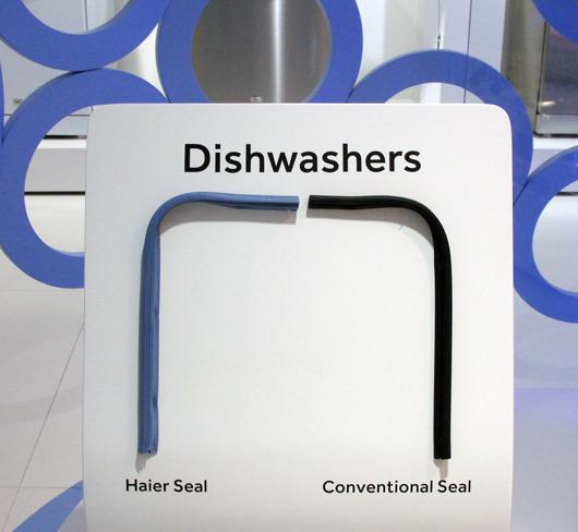 Dishwasher-Demo.jpg