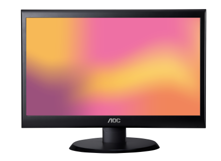 Product Image - AOC e2250Swd