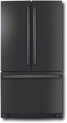 Product Image - Electrolux EI23BC36IS