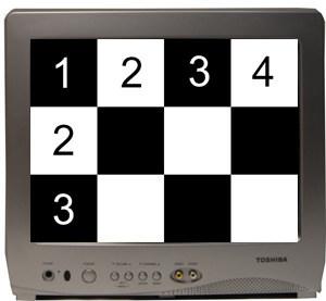 4x3-OldTV.jpg