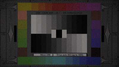 Nikon_D90_15lux_auto_ISO_to_1600_web.jpg