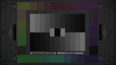 Panasonic_HDC-HS100_15_Lux_Auto_web.jpg