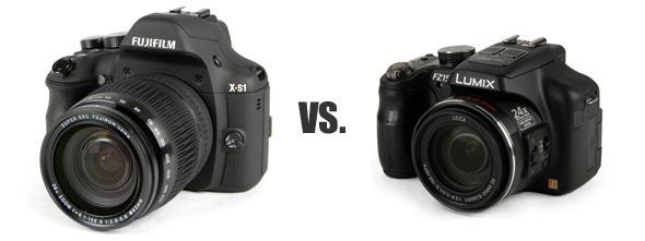 fuji-xs1-vs-panasonix-fz150.jpg