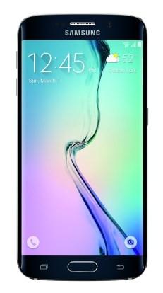 Product Image - Samsung Galaxy S6 Edge