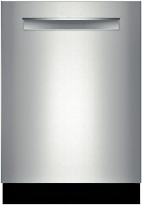Product Image - Bosch 500 Series SHP65T55UC