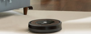 Roomba890 alexa hero
